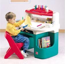 Step2 Furniture Toys by Portentous Step 2 Art Desk Images U2013 Trumpdis Co