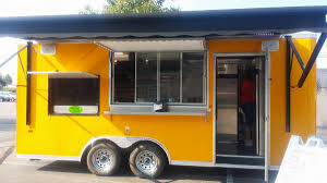 100 Food Trucks In Cincinnati Chef Vitor Abreu Launches Upscale Food Truck EXCLUSIVE