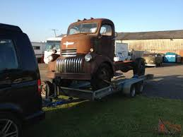 Chevrolet COE Truck - 1946 Complete Vehicle - Ideal Car Hauler Or Pickup Freightliner Car Carrier Trucks For Sale Used On Buyllsearch Find Of The Week 1965 Ford F350 Hauler Autotraderca 1947 Intertional Cabover Coe Rat Rod Transporters Motsportauctionscom Bangshiftcom Petty And Arrington Nascar Transporter Crew Cab Silverado Runs Strong Good Tires Tow Truck Car Hauler Wrecker Spuds Garage 1971 Chevy C30 Ramp Truck Funny Shipping A From Usa To Puerto Rico Get Rates Ship Overseas 2000 Kenworth W900b Auction Or Lease Transportfool Watching Pulse Auto Transport Industry Dodge For New Western Auto Youtube