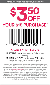 ULTA Coupon: $3.50 Off $15+ | DIVINE BAD-DIVAS PRESSED ... Coverfx Hash Tags Deskgram Tiara Willis On Twitter 27 Use My Discount Codes To Save Shop Miss A Thebeholdingeye Lyft Coupons March 2019 Recuva Professional Coupon Code Ering Discount Kg Retailmenot Noahs Ark Kwik Trip Shopmissa Coupons 2017 Nail Paint Remover Haul Ft Coupon Code That Works I Am A Hair Happy Earth Go Card