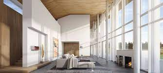 104 Architects Interior Designers The World S Top 10 News And Events By Maison Valentina Luxury Bathrooms