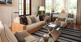 Living Room Furniture Jacksonville Furniture Mart Jacksonville