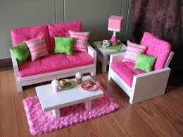 Sofa For 18 Inch Doll American Girl Doll Furniture 18 Inch Doll