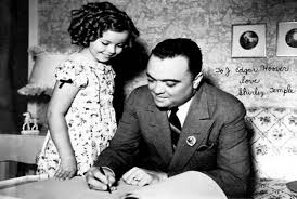 J Edgar Hoover Cross Dresser by Film Comment Selects Aug 30 U201cthe Private Files Of J Edgar Hoover