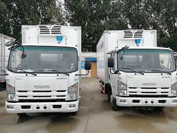 Wholesale Japanese Cargo Truck - Buy Reliable Japanese Cargo Truck ...