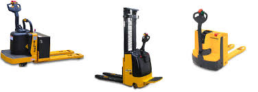 Pedestrian Operated Pallet Truck Training Narrow Rough Terrain Manual Pallet Truck 800 S Craft Terrain Pallet Trucks Manufacturers Hand Electric Stacker Challenger Rte China Electricdiesel All Forklift Used For Manufacturer Rtpt1000 Brand New Off Road 35 Ton Fork Conhersa Rough Truck Youtube Vestil Allthd Forks 12 2634w X 32 Handling Allterrain Ritm Industryritm Amazoncom Black Bull Ptruck Yellow Top 10 Best Jacks Review 2018 Buyers Guide September