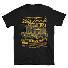 Big Truck 2 - Short-Sleeve Unisex T-Shirt | Biggest Truck, Unisex ... Iveco Astra Hd8 6438 6x4 Manual Bigaxle Steelsuspension Euro 2 Easy Ways To Draw A Truck With Pictures Wikihow Dolu Big 83 Cm Buy Online In South Africa Takealotcom Hero Real Driver 101 Apk Download Android Roundup Visit Benicia Trailers Blackwoods Ready Mixed Garden Supplies Big Traffic Mod V123 Ets2 Mods Truck Simulator Exeter Man And Van Big Stuff2move N Trailer Sales Llc Home Facebook Ladies Tshirt Biggest Products Simpleplanes Super Suspension Png Image Purepng Free Transparent Cc0 Library