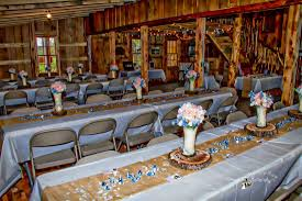 Country Weddings At Crooked River Farm - Country Weddings At ... 97 Best Barn Weddings Images On Pinterest Weddings Blush Country At Crooked River Farm At Wedding Venues Wisconsin Ideas 39 Venue Massachusetts Florida Santa Fe Ranch Rustic Bc Mountain Lodge Lodges And Rivers Mad Waitsfield Vt Weddingwire Bucks County Pennsylvania Outdoor Aaron Watson Barn Wedding Venues 2 Ms Events The Barns Of Lost Creek Jeannine Marie 10 Minnesota That Arent Boring