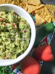 Pumpkin Pie Moonshine Mash by Easy Delicious Guacamole I Heart Recipes