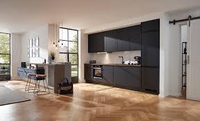 küchenstudio stützpunkt sehnde küchen kaufen küche co