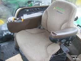 John Deere 9530 DELUXE CAB ACTIVE SEAT 4WD TRACTOR IL USA - Used ... Cheap John Deere Tractor Seat Cover Find John Deere 6110mc Tractor Rj And Kd Mclean Ltd Tractors Plant 1445 Issues Youtube High Back Black Seat Fits 650 750 850 950 1050 Deere 6150r Agriculturemachines Tractors2014 Nettikone 6215r 50 Kmh Landwirtcom Canvas Covers To Suit Gator Xuv550 Xuv560 Xuv590 Gator Xuv 550 Electric Battery Kids Ride On Toy 18 Compact Utility Large Lp95233 Te Utv 4x2 Utility Vehicle Electric 2013 Green Covers Custom Canvas For Vehicles Rugged Valley Nz Riding Mower Cover92324 The Home Depot