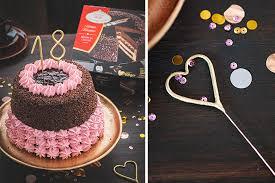 kuchen für geburtstag torte zum geburtstag c w