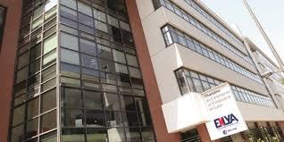 chambre de commerce de lyon la cci de lyon investit dans la formation de commerciaux d élite