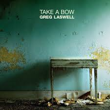 Bones Sinking Like Stones Traducida by Greg Laswell Take A Bow Soundspace Pinterest Bows Movie