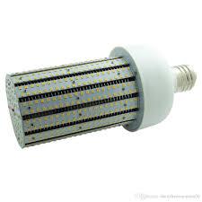 400 watt metal halide retrofit led grow light replacement led
