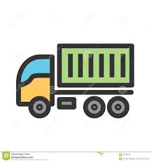 Moving Truck Stock Vector. Illustration Of Travel, Cargo - 83799180 Front Of Large 26 Foot Uhaul Rental Moving Truck Or Van Used For A 2009 Used Freightliner Business Class M2 106 26ft Moving Box Truck Used 2013 Intertional 4300 For Sale In New Jersey 2010 2019 Hino 268a 26ft Box Truck With Lift Gate At Industrial Car Rental Locations Enterprise Rentacar Commercial Dealer Parts Service Kenworth Mack Volvo More Van Trucks For Sale N Trailer Magazine Moving Dump Trucks