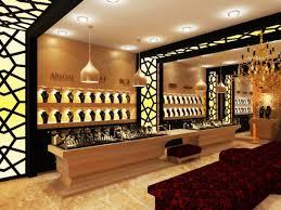 Size 1024x768 Store Display Jewelry