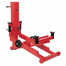 Norco 82995 8-1/2 Ton Capacity Long Reach Air Lift Jack Norco 82995 812 Ton Capacity Long Reach Air Lift Jack Best Floor For Trucks Autodeetscom Custom Heavy Duty Semi Truck Trailer Hydraulic Tractor Tow Royal Multicolour Monster Suv Buy E30 Big Joe Electric Pallet Light 450mm Wide Bottle Jack 50 Ton Manual Car Trolley Rabbit Creations To The Rescue Magnetic Fire Bel Prolift 2 12 Speedy Suvtruck Lifts Jacks Hand From China Wellsun Walkie Rider Forklift Ml3348ulp 4way 2200 Lbs Fork Size