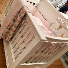 pottery barn kids furniture stores 350 san lorenzo ave coral
