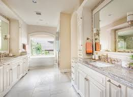 bathroom design wonderful granite kitchen worktops granite