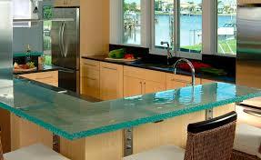 plan de travail cuisine en verre plan de travail en verre de cuisine vero thinkglass
