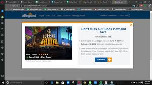 Allegiant Airline Promo Codes - Best Restaurants South Of Boston How To Get Promo Codes For Air India Quora Mplate Latest News Punta Gorda Airport Quick Fix Coupon Code Best Store Deals The Three Worst Airlines In America Perfumania September 2018 20 Off Promo Code Sale On Swoop Fares From 80 Cad Roundtrip Etihad 30 Economy Business Codes From United States Official Cheaptickets Coupons Discounts 2019 Allegiant Air Related Keywords Suggestions Coupons Allegiant Flights Flying Europe Has Never Been Cheaper Alligint Buy Bowling Green Ky