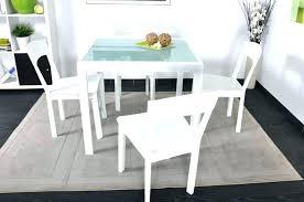 table et chaise cuisine fly beautiful table de jardin ronde fly photos amazing house design