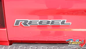 Dodge Ram REBEL Tailgate Decal Emblem Nameplate Mopar OEM | EBay 092017 Dodge Ram 1500 Spare Tire Winch Hoist Lift Assembly Mopar 7981 Truck Parts Manuals On Cd Detroit Iron Rear Bumper Cover Flame Red Pr4 Oem Srt10 Mopar Side View Mirror Puddle Light Passenger Right Bushwacker Flares Murchison Products 07 3205 5011 092015 Ram Front Tow Hooks Kit 82210967 2003 03 2500 Slt Quality Used Replacement Trailer Hitch Receiver 52014178ae 3500 2010 Great Deals From Warehouse Salvage In Dodge Ebay Stores G56 Bent Stainless Factory Shifter 3 How To Install Extension Style Fender 0209 Buy