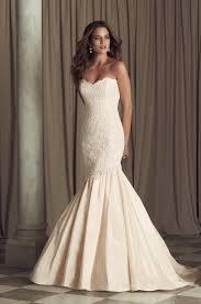 paloma blanca wedding dresses 2014 paloma blanca wedding
