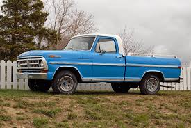 Autoliterate: 1975 Ford F 150 XLT; 1959 Cadillac Coupe De Ville ... 1972 Ford F100 Ranger Xlt 390 C6 Classic Wkhorses Pinterest For Sale Classiccarscom Cc920645 F250 Sale Near Cadillac Michigan 49601 Classics On Bronco Custom Built 44 Pickup Truck Real Muscle Beautiful For Forum Truckdomeus Camper Special Stock 6448 Sarasota Autotrader Cc1047149 Information And Photos Momentcar Vintage Pickups Searcy Ar