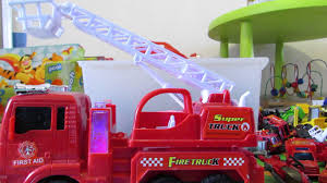 Firefighters For Kids Beautiful Fire Truck Withe Lights And Sounds ... E225s Fdny Battalion 39 Firechief Vehicle New Lots Brook Flickr Fire Apparatus Engine Truck Videos E225e Two And A Quarter 225 Noisy Sound Book Roger Priddy Macmillan Amazoncom Of Trucks James Coffey Marshall My Tots Most Favorite Dvds Vol 1 2 Me You Ellie Guys David On Twitter Department Medic Activity At Lots Of Clearwater Fire Trucks And Police Cars At A House Inside Big Under Invesgation 911 Rescue Android Apps Google Play