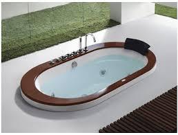 baignoire balneo pas cher baignoire vente unique baignoire balnéo design cyprus prix 999