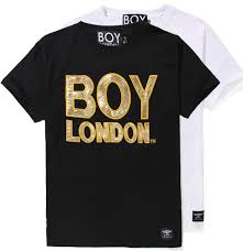 Boy London Coupon : Holiday Gas Station Free Coffee Coupons Jesssica Ldon Ftd Flowers Canada Coupons Taylor Gifts Coupon Goodyear Tire Codes Kobo Code Discount Bags Melbourne Promo Paul Fredrick Shirts 1995 Jessica Ldon Black Friday Sale 2019 Blacker Uncle Maddios Models Sports Promo 50 Off Viago Discount Fontspring Shiro Of Japan Jlc Fresh And Co Harrahs Cherokee
