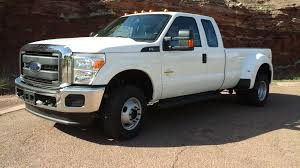 Ford F350 4x4 Diesel Trucks For Sale | Khosh Pin By Frank Annunziato On Ford Trucks Pinterest Monster Trucks 2018 F350 For Sale In Bay Shore Ny Newins 2017 Super Duty F250 Review With Price Torque Towing Used For Pickup Truck Wikipedia Flatbed Truck Equipment Sales Phoenix Az 1988 Overview Cargurus 2002 4x4 Crewcab Lariat Dually Lifted Sale New Nationwide Autotrader