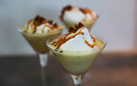 herv cuisine mousse au chocolat recette facile des îles flottantes au caramel crème anglaise