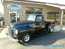 FOR SALE – 1949 Chevrolet 3100 Pickup – $21,900 « Ross Customs 1949 Chevrolet 3100 Classics For Sale On Autotrader Pickup Hot Rod Network Stepside Pickup Truck Original Runs Drives Or V8 Classiccarscom Cc9792 Gmc Fast Lane Classic Cars 12 Ton Shortbed Truck Chevy 4x4 Texas Sale In Livonia Michigan Chevy Rat Rod Pick Up Chevrolet Hotrod Custom Youtube Stepside 1947 1948 1950 1951 1953 Longbed 5 Window Not 3500 For 2 Door Luxury 3600