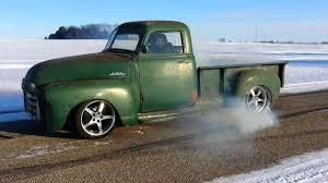 Pickup Truckss: Pickup Trucks Gmc