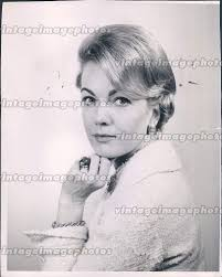 1966 Photo Pretty Woman Joanna Barnes Actress Journalist Ring ... Joanna Barness Feet Wikifeet Tara King The Last Avenger Linda Thorson B Robinson 18 Black And White Stock Photos Images Alamy Agnes Moorehead Wikipedia Its Pictures That Got Small Obituary Kate Omara 19392014 44 Best Cool Old Ladies Images On Pinterest Aging Gracefully 559 Hollywood Stars Stars Curtain Calls 2014 Of Helen Gardner Actress Of Celebrities