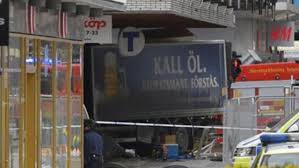 Sweden: Truck Crash Into Stockholm Store Is Terror Attack - WFLA Sudden Impact Racing Suddenimpactcom Live Shot Of The 2019 Silverado Trail Boss Chevytrucks Instagram Maniac Bluray 1980 Amazoncouk Joe Spinell Caroline Munro 2014 Chevrolet Truck Best Image Kusaboshicom Foreo Matte Ufoactivated Mask 6 Pack Luxury Gm Cancels Future Hybrid Truck And Suv Models Roadshow Where Have You Been Driving On This Traveltuesday What Volvo Wooden Haing Storage Display Shelf For Hot Wheels Stripe Car Sticker Magee Jerry Spinelli 97316809061 Books Pastrana 199 Launch By Dustinhart Deviantart