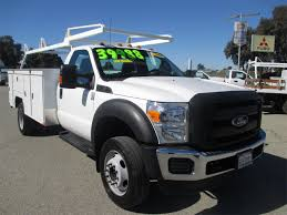 Ford F450 Service Trucks / Utility Trucks / Mechanic Trucks In ... Commercial Vehicles Cargo Vans Mini Transit Promaster Thompson Motor Sales New And Used Utility Enclosed Trailers 1983 Toyota Pickup 4x4 Regular Cab Sr5 For Sale Near Roseville 2013 Utility Reefer For Sale 74971 Forsale Central California Truck Trailer Sacramento Step In Mack Service Trucks Mechanic In Bangshiftcom This 1970 C20 Chevrolet Is Probably One Of The Nicest 1954 3100 Los Angeles 90063 Max Xrt 857 1800 Lb Capacity With Standard 1972 Blazer Cst