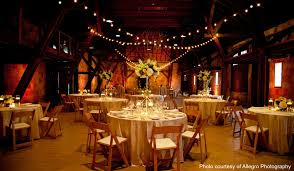 20 Fabulous New England Wedding + Event Venues   Venuelust The Round Barn Winery United States Michigan Baroda Kazzit Hidden Vineyard Wedding Is In Berrien Springs Embracing A Healthy Family Our Roundtrip To Buy Tabor Hill Bring Together Two Premier Brick Editorial Stock Image 56330089 Distillery Brewery Lake Shore Wine Stable Of Memories Weddings Get Prices For Venues Private Events At Black Barn Event Space Nomad Nyc New Buffalo West Tourist Association And Talk Mega Deal Moody On The Market