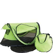 kidco peapod plus travel play tent reviews wayfair