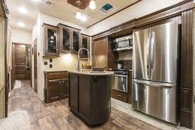 Fifth Wheel Campers With Front Living Rooms by 100 Luxury Fifth Wheel Rv Front Living Room 2017 Keystone