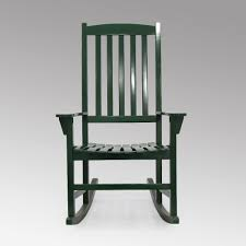 Shop Cambridge Casual Alston Porch Rocking Chair - Free Shipping ... About A Lounge 82 Armchair Low Back Seating Hay Outdoor Rocking Chair Click Devrycom Lazboy Sheridan Power Swivel Rocker Recliner At Relax Sofas China Wide Chair Whosale Aliba 10 Best Chairs 2019 Redwood Handcrafted Wooden Solid Wood Porch Patio Backyard Darby Home Co Matilda Reviews Wayfair The Depot