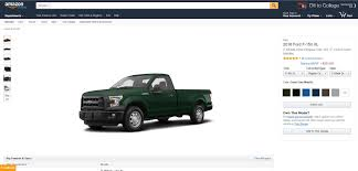99 Amazon Truck Parts Vehicles Is Your New Goto Destination For All Things With