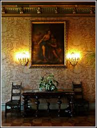 Castle Themed Interiors Simple Home Family Room Decor Combing Modern Small Tv Screen On Elegant Medieval Bedroom Design About Diy Med 9897 Decorate Like A Rich Eccentric History Buff In 45 Easy Steps Curbed Designs El Jardi Dingroom1 Apartment Castle Renaissance Wall Choice Image Decoration Ideas People In Supermarket Interior Shopping Save To A Lightbox 14 Decorating Mesmerizing Photos Best Inspiration Home