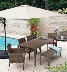Patio Umbrellas Walmart Canada by 83 Best Home Decor Images On Pinterest Walmart Bedroom Ideas