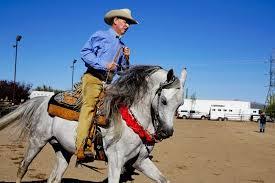 100 Farm House Tack Horse Tour TalkEmount