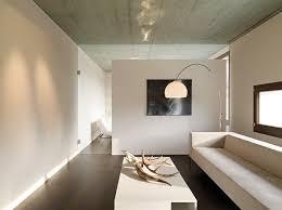 beleuchtung im wohnzimmer tipps für die lichtplanung