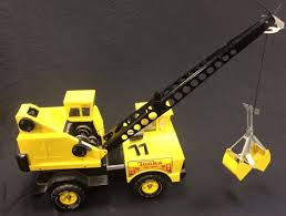 Tonka Mobile Crane Truck With Clamshell Bucket MR-970 37180 Complete ... The Difference Auction Woodland Yuba City Dobbins Chico Vintage Tonka Turbo Diesel Crane Truck And 41 Similar Items Metal Toy In Southsea Hampshire Gumtree Cstruction Trucks For Kids Unboxing Playtime Classic Funrise Steel Mighty Walmartcom Quarry Dump Pressed Mobile Drag Line Clam Bucket Xmb Unmarked Gray